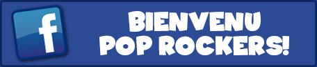 facebook-pop-rocks-frances