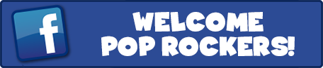 facebook-pop-rocks