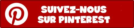 pop-rocks-pinterest-frances