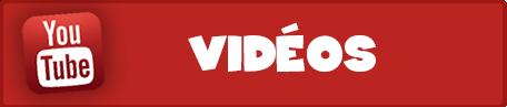 youtube-pop-rocks-frances