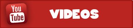 youtube-pop-rocks